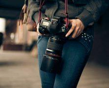 Fotografski tečaj
