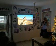 POTOPIS: Mojčina španska dogodivščina